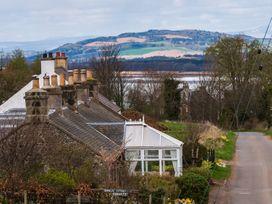 3 Balhelvie Farm Cottages - Scottish Lowlands - 988134 - thumbnail photo 27