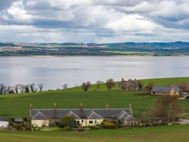 3 Balhelvie Farm Cottages - Scottish Lowlands - 988134 - thumbnail photo 31