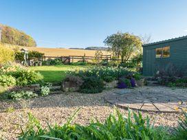 3 Balhelvie Farm Cottages - Scottish Lowlands - 988134 - thumbnail photo 34