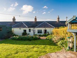 3 Balhelvie Farm Cottages - Scottish Lowlands - 988134 - thumbnail photo 50