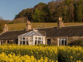 3 Balhelvie Farm Cottages - Scottish Lowlands - 988134 - thumbnail photo 41