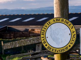 3 Balhelvie Farm Cottages - Scottish Lowlands - 988134 - thumbnail photo 44
