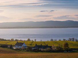 3 Balhelvie Farm Cottages - Scottish Lowlands - 988134 - thumbnail photo 46