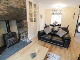 Bwthyn Llechi - North Wales - 988151 - thumbnail photo 7