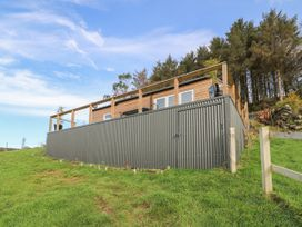 Haka Lodge - Mid Wales - 988160 - thumbnail photo 23