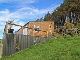 Haka Lodge - Mid Wales - 988160 - thumbnail photo 24
