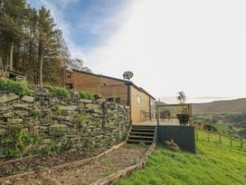 Haka Lodge - Mid Wales - 988160 - thumbnail photo 2