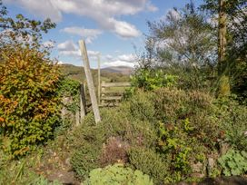 Fell Foot - Lake District - 988175 - thumbnail photo 26