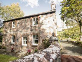 4 bedroom Cottage for rent in Eskdale Green