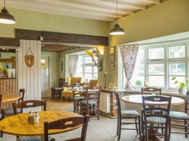 The Haughmond - Shropshire - 988184 - thumbnail photo 15