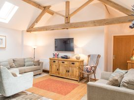 3 bedroom Cottage for rent in Shrewsbury