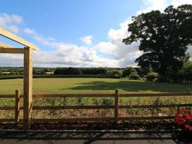 Upham View - Devon - 988188 - thumbnail photo 20