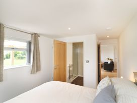 Upham View - Devon - 988188 - thumbnail photo 18