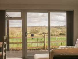 Upham View - Devon - 988188 - thumbnail photo 5