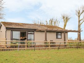 Upham View - Devon - 988188 - thumbnail photo 2