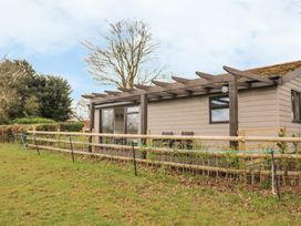 Upham View - Devon - 988188 - thumbnail photo 3