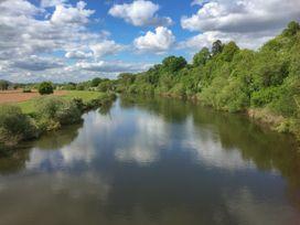 River Cottage - Cotswolds - 988216 - thumbnail photo 17