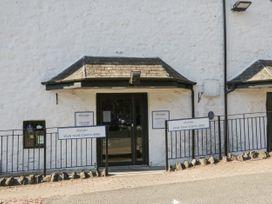 Meadowgate - Scottish Lowlands - 988260 - thumbnail photo 14