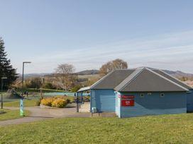 Meadowgate - Scottish Lowlands - 988260 - thumbnail photo 16