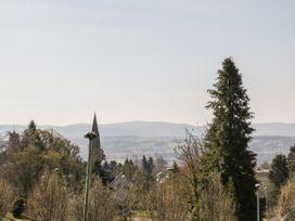 Meadowgate - Scottish Lowlands - 988260 - thumbnail photo 17