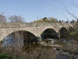 Meadowgate - Scottish Lowlands - 988260 - thumbnail photo 18