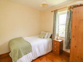 18 Dalewood - Kinsale & County Cork - 988282 - thumbnail photo 10