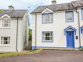 18 Dalewood - Kinsale & County Cork - 988282 - thumbnail photo 1