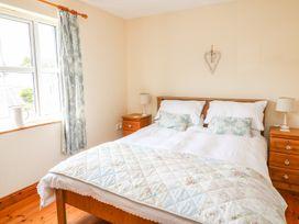 18 Dalewood - Kinsale & County Cork - 988282 - thumbnail photo 7