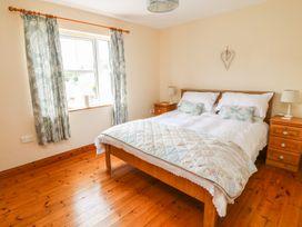 18 Dalewood - Kinsale & County Cork - 988282 - thumbnail photo 8