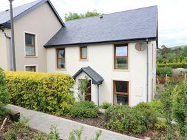 23 Mountain View - Kinsale & County Cork - 988283 - thumbnail photo 1