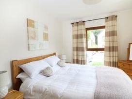 23 Mountain View - Kinsale & County Cork - 988283 - thumbnail photo 13