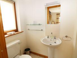 23 Mountain View - Kinsale & County Cork - 988283 - thumbnail photo 19
