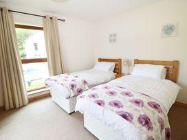 23 Mountain View - Kinsale & County Cork - 988283 - thumbnail photo 14