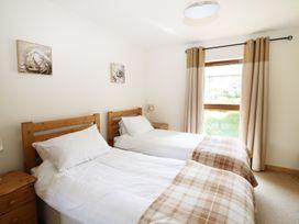 23 Mountain View - Kinsale & County Cork - 988283 - thumbnail photo 15