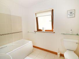 23 Mountain View - Kinsale & County Cork - 988283 - thumbnail photo 16