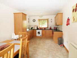 23 Mountain View - Kinsale & County Cork - 988283 - thumbnail photo 7