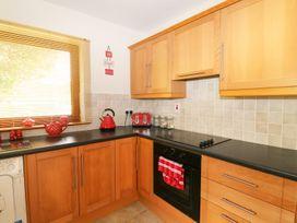 23 Mountain View - Kinsale & County Cork - 988283 - thumbnail photo 5