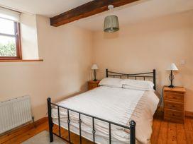 The Loft @ Minmore Mews - County Wicklow - 988329 - thumbnail photo 7