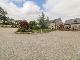 The Barn @ Minmore Mews - County Wicklow - 988330 - thumbnail photo 15