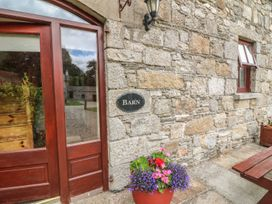 The Barn @ Minmore Mews - County Wicklow - 988330 - thumbnail photo 3