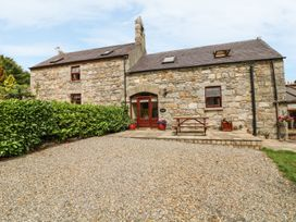 The Barn @ Minmore Mews - County Wicklow - 988330 - thumbnail photo 2