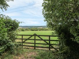 Byre @ Minmore Mews - County Wicklow - 988331 - thumbnail photo 10