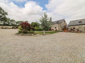 Byre @ Minmore Mews - County Wicklow - 988331 - thumbnail photo 15
