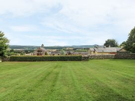 Byre @ Minmore Mews - County Wicklow - 988331 - thumbnail photo 16
