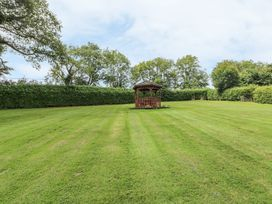 Byre @ Minmore Mews - County Wicklow - 988331 - thumbnail photo 17