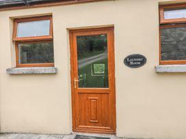 Byre @ Minmore Mews - County Wicklow - 988331 - thumbnail photo 20