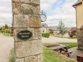 Byre @ Minmore Mews - County Wicklow - 988331 - thumbnail photo 21