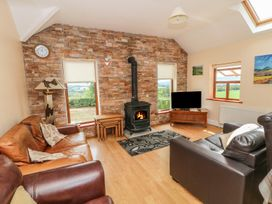 The Lodge @ Minmore Mews - County Wicklow - 988332 - thumbnail photo 3