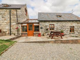 The Store @ Minmore Mews - County Wicklow - 988333 - thumbnail photo 2