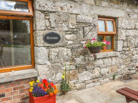 The Store @ Minmore Mews - County Wicklow - 988333 - thumbnail photo 3